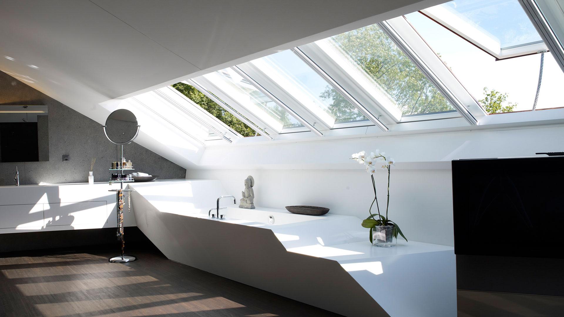 fenster mueller ag dachfl chenfenster dachfenster veluxfenster bern bern mittelland berner. Black Bedroom Furniture Sets. Home Design Ideas